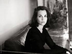 Portrait : Olivier ALLARD ©